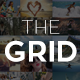 The Grid Graphics Pack - VideoHive Item for Sale