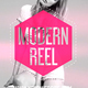 Modern Reel Opener - VideoHive Item for Sale