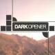 Dark Opener - VideoHive Item for Sale
