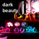 Download Dark Beauty HD from VideHive