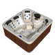 Hot Tub AMC 2230 - 3DOcean Item for Sale