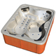 Hot Tub AMC 2090 - 3DOcean Item for Sale