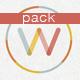 Feel Good Pack