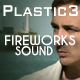 Firework - AudioJungle Item for Sale
