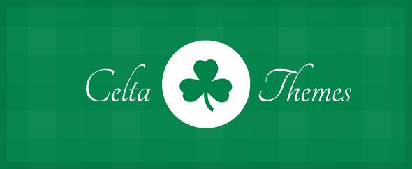 Tf logo
