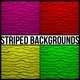 Stripe Backgrounds - GraphicRiver Item for Sale