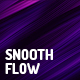 Smooth Flow Backgrounds - GraphicRiver Item for Sale