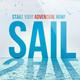 Sail - Cd Cover