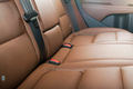 back passenger seats - PhotoDune Item for Sale