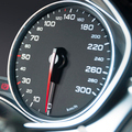 Car speedometer dashboard - PhotoDune Item for Sale