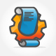 Fix Documents - GraphicRiver Item for Sale