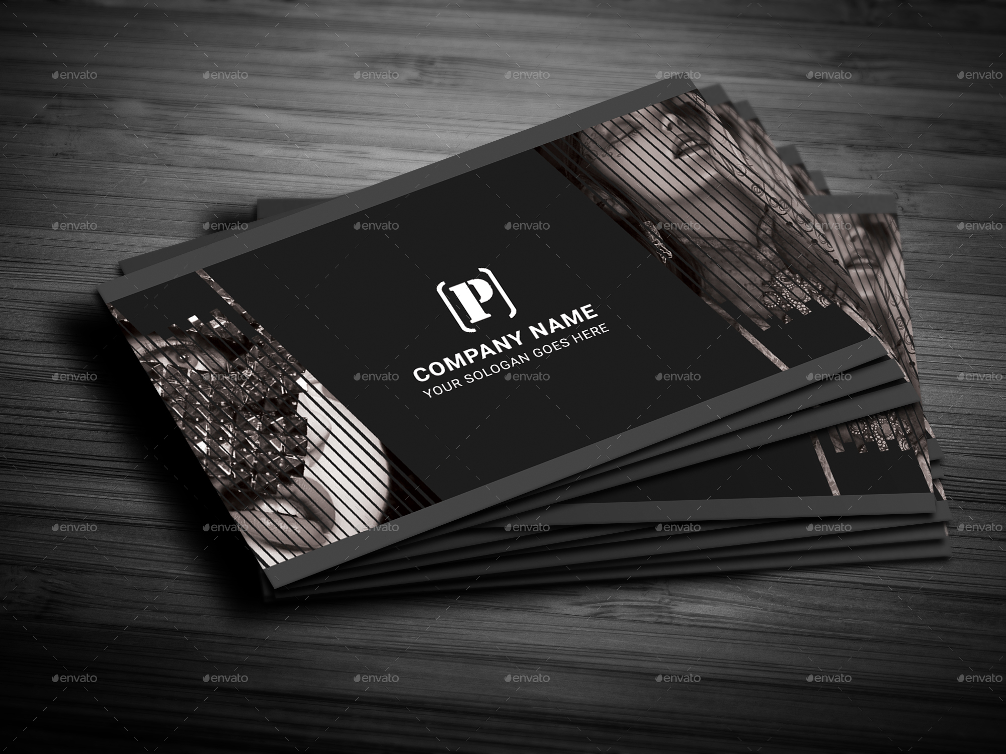 Fashion photography business card by deviserpark graphicriver fashion photography business card business cards print templates 01screenshotg 02screenshotg 03screenshotg magicingreecefo Gallery