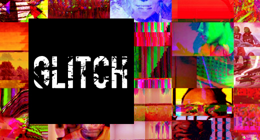 Glitch Sounds