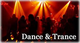 Dance/Trance
