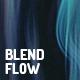 Blend Flow Backgrounds - GraphicRiver Item for Sale