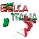 Italian Mandolin - AudioJungle Item for Sale