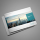 Corporate Business Brochure Indesign Template - GraphicRiver Item for Sale
