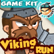 Game Assets - Viking - GraphicRiver Item for Sale
