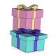 Kids Video Birthday Invitation  - VideoHive Item for Sale