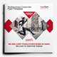 Corporate Tri-fold Square Brochure 10 - GraphicRiver Item for Sale