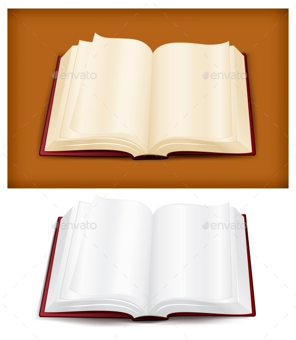 Book - Concepts Business