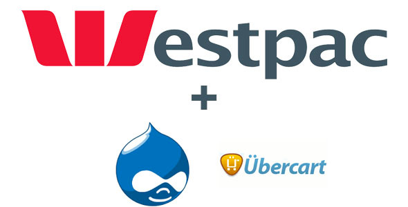 Westpac PayWay API For Drupal 7 & Ubercart 3 - CodeCanyon Item for Sale