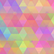 10 Sleek Triangles Backgrounds  - GraphicRiver Item for Sale