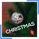 Christmas Tree with Photos - VideoHive Item for Sale