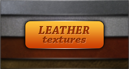 Best deal Leather Textures