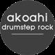 Epic Drumstep Rock