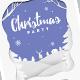 White Christmas vol.02 - GraphicRiver Item for Sale