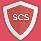 SCS Web Security - SSL Alternative & More
