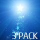 Christmas Stars Vol 2 - VideoHive Item for Sale