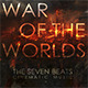 War of the Worlds - AudioJungle Item for Sale