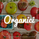 Organici - Organic Store PSD Template - ThemeForest Item for Sale