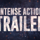 Intense Action Trailer - VideoHive Item for Sale