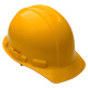Isolated Hard hat - GraphicRiver Item for Sale