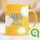 Mug Mockup vol.2 - GraphicRiver Item for Sale