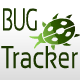 Bug Tracker - CodeCanyon Item for Sale