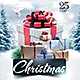 Christmas Deluxe - GraphicRiver Item for Sale