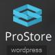ProStore - Modern Magazine Theme - ThemeForest Item for Sale