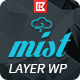 Mist | Multipurpose Layers WP Theme - ThemeForest Item for Sale