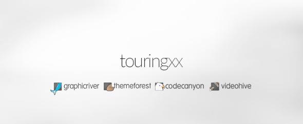 Touringxx