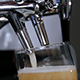 The Bartender Pours Beer from Kegs - VideoHive Item for Sale