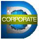 Corporate Inspiration Upbeat Bells