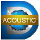 Romantic Acoustic