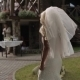 Bride Comes To Groom - VideoHive Item for Sale