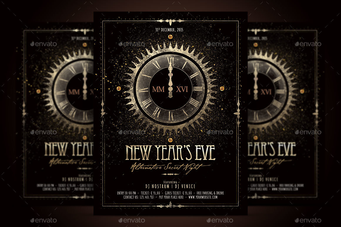 nye flyers oker whyanything co