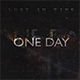 One Day - AudioJungle Item for Sale
