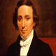 Chopin 12 Etude No 5 in G-Flat